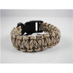 NFL Bracelet.