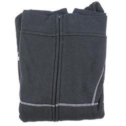 Canada Rock Sweatshirt Size Large