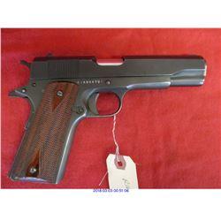ROCK ISLAND ARMORY M1911