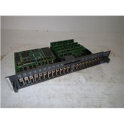 FANUC A16B-3200-0010/10C CIRCUIT BOARD