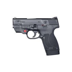 SW SHIELD M2.0 45ACP 7RD RDLSR