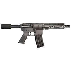 """IO M215 ML-7 PSTL 556NATO 7.5"""" 30RD"""