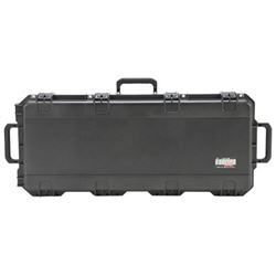 SKB I-SERIES AR SHORT CASE BLK 36""