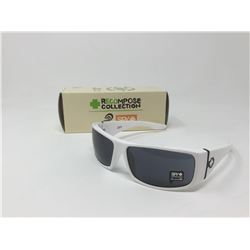 "Spy ""Cooper XL"" Sunglasses"