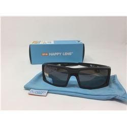 Spy Happy Lens Sunglasses