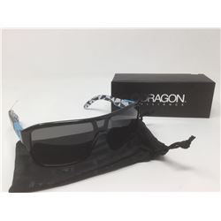 Dragon Alliance Sunglasses