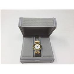 Men's Azur Quartz Wrist Watch