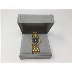 Men's Cachet Quartz Wrist Watch