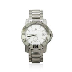 Baume & Mercier Automatic 200 Meters Watch