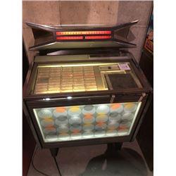 Rowe Am Jukebox