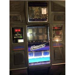 Digital Thunder Jukebox