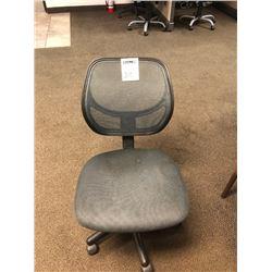 BUNDLE LOT Office Chairs (3)