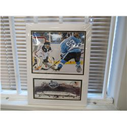 Winter Classic 2008 Sidney Crosby Picture