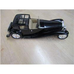 Solido Bugatti Royal 1930