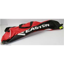 EASTON RACKETBALL / SQUASH RACKET CARRYING BAG