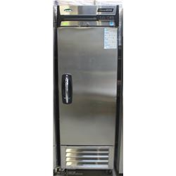 NORLAKE ADVANTAGE S/S UPRIGHT FREEZER