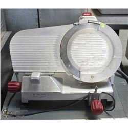 "BERKEL 14"" MEAT SLICER"