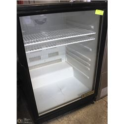 COLD TECH TABLE TOP COOLER