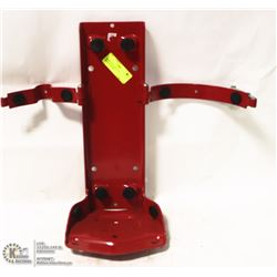 HD MOUNT FOR 20 LB FIRE EXTINGUISHER