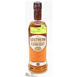 SOUTHERN COMFORT LIQUEUR 750ML 35%