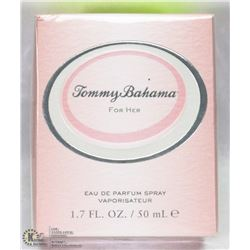 TOMMY BAHAMA FOR HER