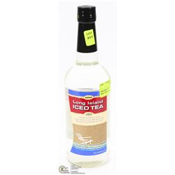 HIGHWOOD LONG ISLAND ICE TEA MIX 750ML 36%