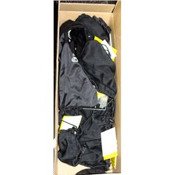BOX OF NEW TRX SUSPENSION TRAINER BAGS