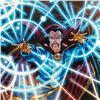 Image 2 : Marvel Adventures: Super Heroes #5 by Marvel Comics