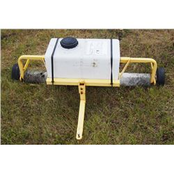 Chemical Applicator 6ft