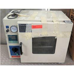 Across International Vacuum Drying Oven, Model VO-16020M