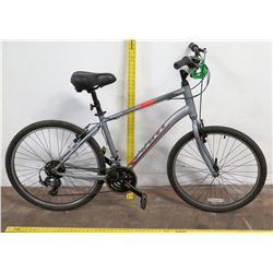Giant Sedona Shimano Pro Mountain Bike, Silver