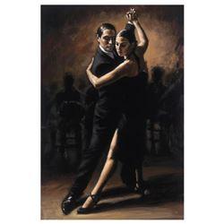 Tango VI by Perez, Fabian