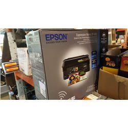 ESPON PRINTER HOME XP430