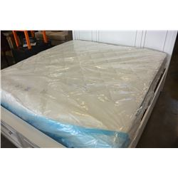 SIMMONS TATIANNA KING SIZE MATTRESS