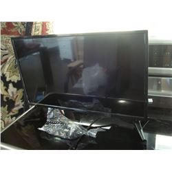 INIGNIA 24 INCH LED TV WORKING WITH REMOTE