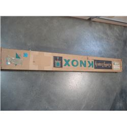 KNOX PROJECTOR SCREEN