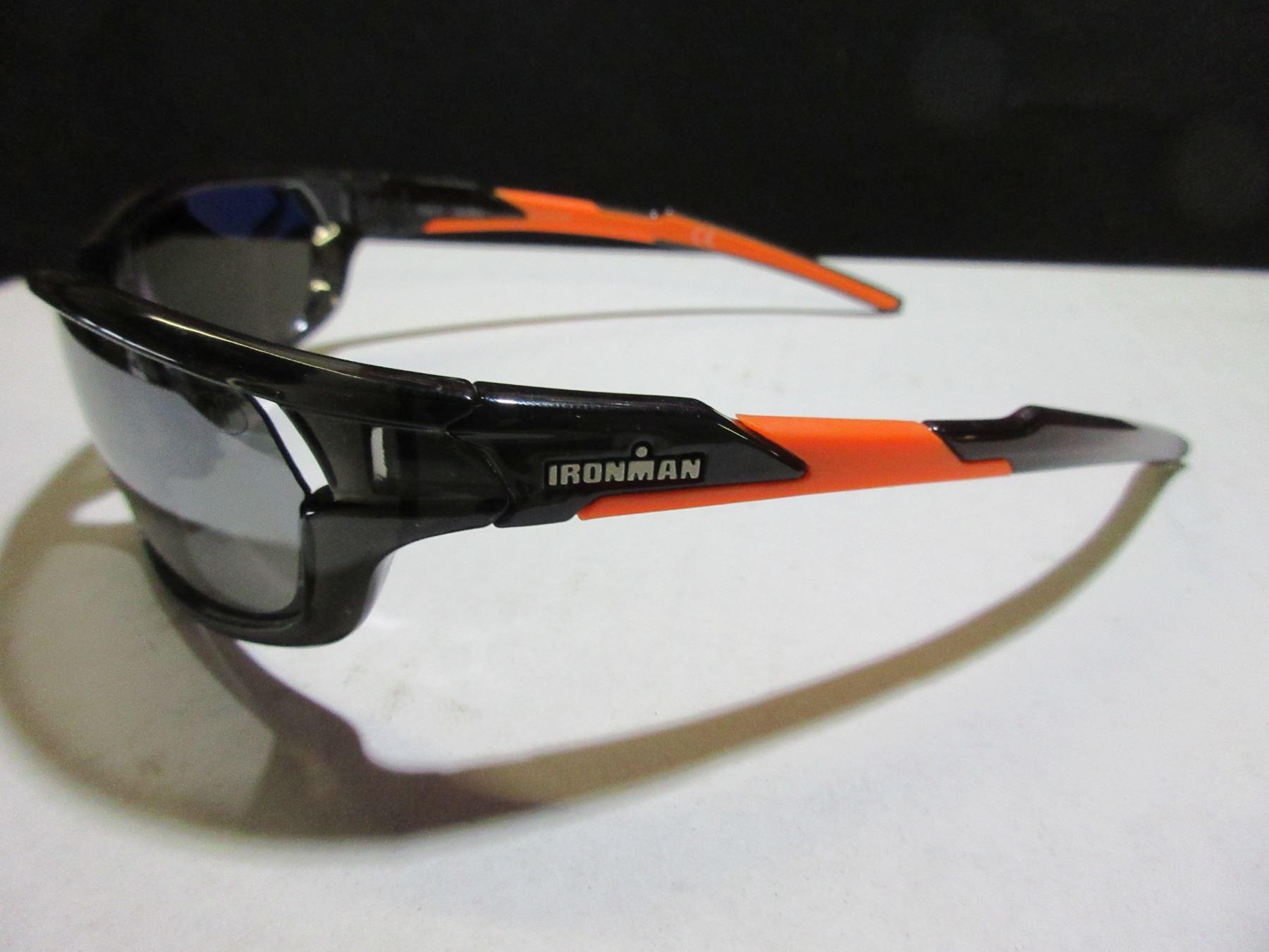 d56542da07 ... Image 2   New Foster Grant Iron Man Sunglasses