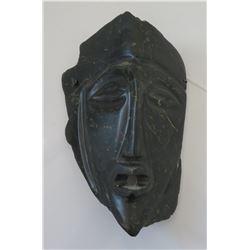 Stone Mask Fragment