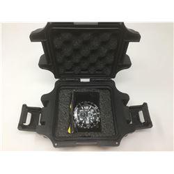 Invicta Men's Wrist Watch