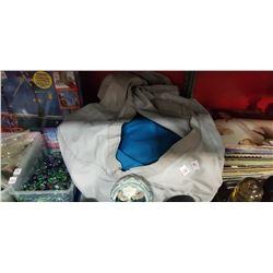 Shelf One