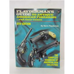 BOOKS ON FIREARMS AND GERMAN MILITARIA