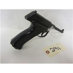 Plainsman ML175 9401 Co2 BB Pistol