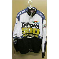 JH DESIGN DAYTONA 500 2008 JACKET