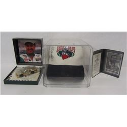 HARRY GANT COLLECTIBLES