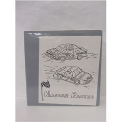 MAXX RACE CARDS NASCAR COLLECTOR CARDS