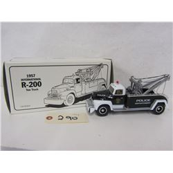 First Gear Diecast  Trucks 1957 (3pcs)