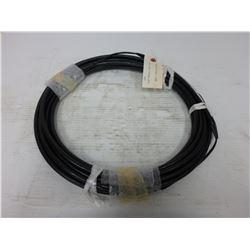 *NEW* FANUC XGMF-09759 10M FIBER OPTIC CABLE