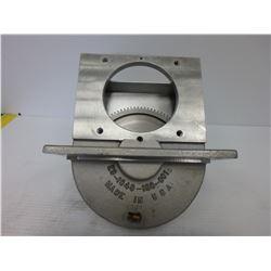 *NEW* FANUC E0-1040-180-001 ROBOT PART