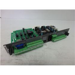 *NEW* FANUC A16B-1212-0730/02B CIRCUIT BOARD