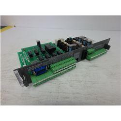*NEW* FANUC A16B-1212-0730/02B P12ZG CIRCUIT BOARD